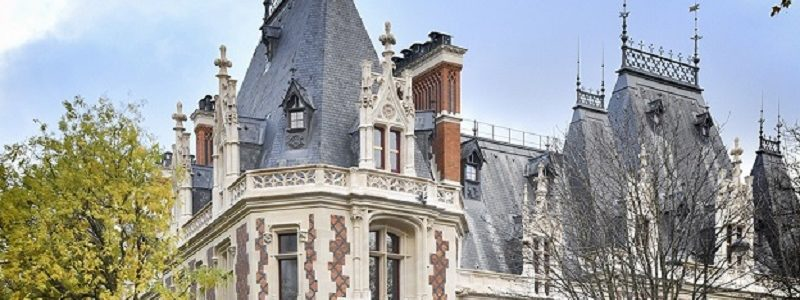 2019 17 HOTEL GAILLARD Citéco recad 60p100 TLM