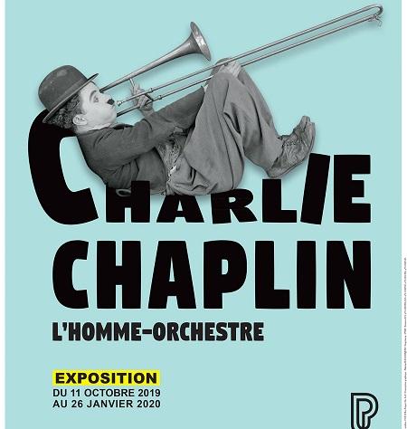 2019 19 chaplin-philharmonie-TLM
