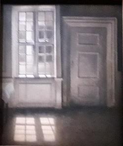 90423_Hammershoi 1906 TLM