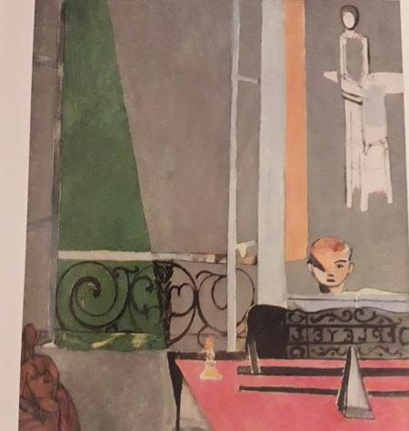 2020 03 13_201428 Matisse Pompidou TLM