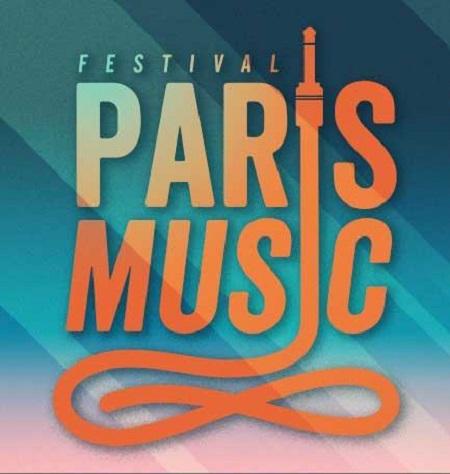 2020 03 19 21 Festival Paris Music TLM