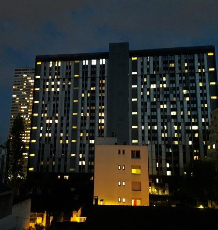 2020 04 12_ La nuit Paris TLM