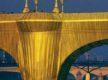 2020 04 Cristo pont neuf Pompidou TLM