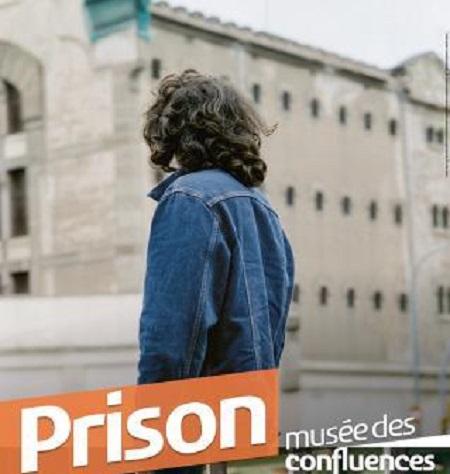 2020 Lyon musée des Confluencesaffiche_prison TLM