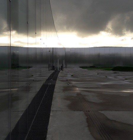 2020 06 muséée Louvre Lens TLM