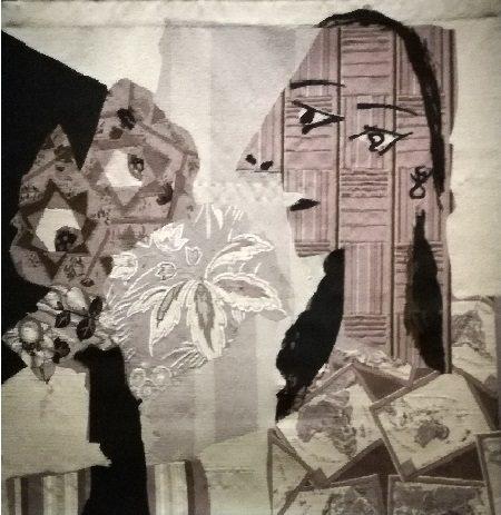 2018 Gobelin Picasso TLM
