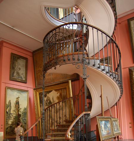2018 09 Musée Gustave-Moreau TLM