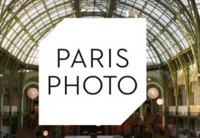 Paris Photo Grand Palais TLM TousLesMusées