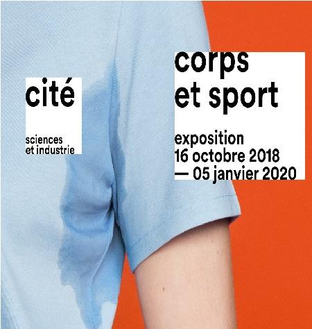 TLM Corps et sport