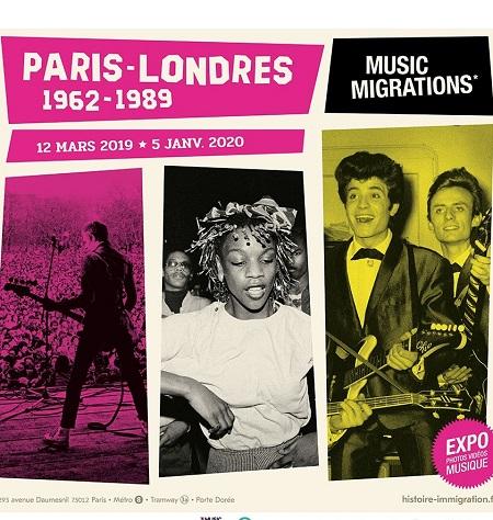 2019 12 paris-londres_Musée immigration TLM
