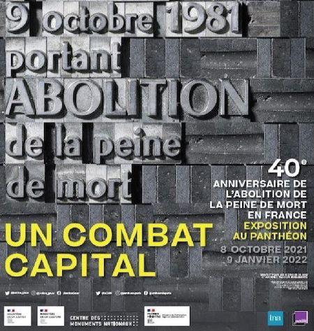 2021 combat capital Panthéon TLM