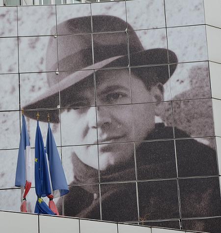 Mémorial du maréchal Leclerc - Musée Jean Moulin