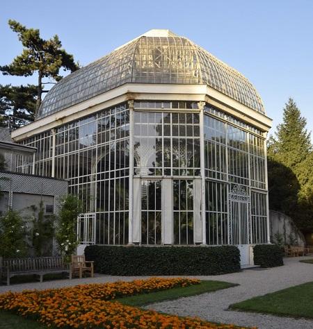 musée Albert Kahn TLM TousLesMusées