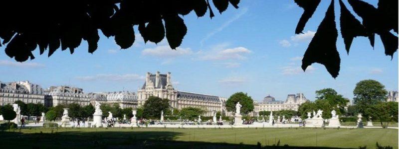 paris_1_jardin_tuileries TLM