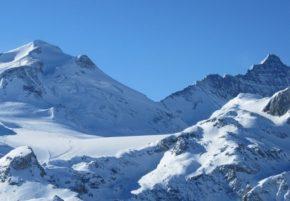 2021 Voeu montagne Tignes TLM