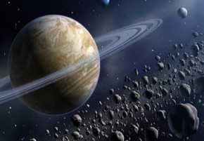 2016-10-08-astrophysique
