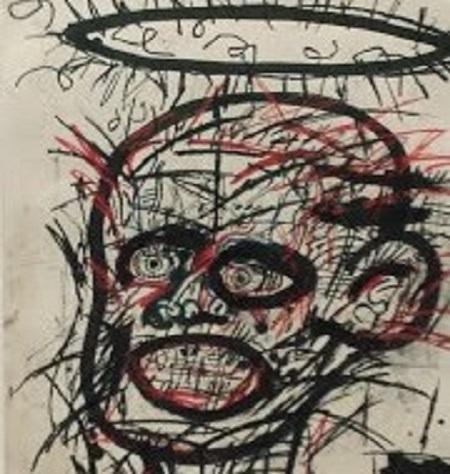 2018 11 15 Annie Basquiat TLM