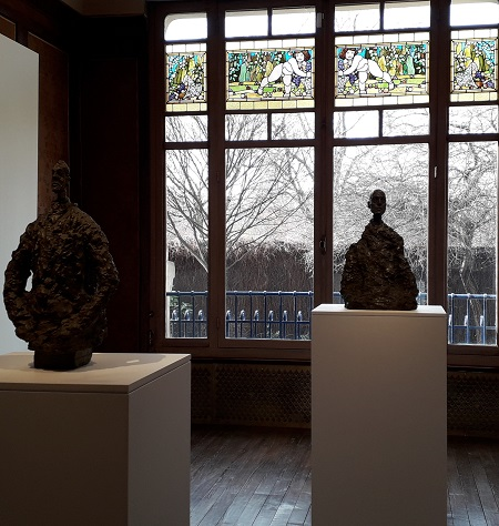 2019 14 Institut Giacometti TLM