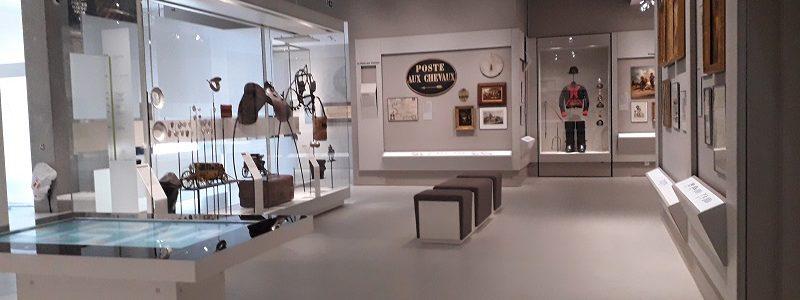 2019 15 Musée de la Poste TLM
