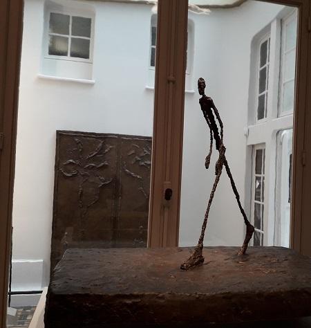 20190212_152956 4 musées ouverts Paris TLM