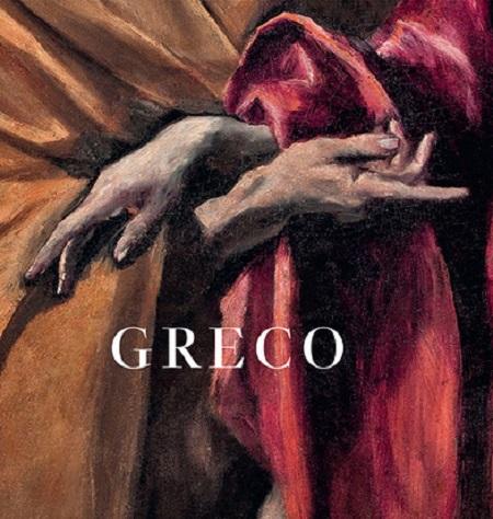 2020 02 10 Greco catalogue expo TLM