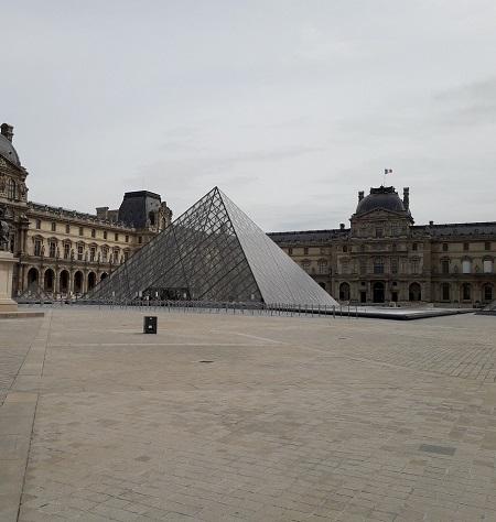 2020 05 11_130843 Louvre TLM