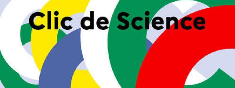 2020 10 Fête de la science 2020