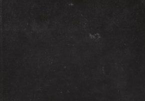 2021 02 Arts incohérents monochrome noir TLM