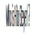 2021 04 Hito Steyerl Pompidou TLM