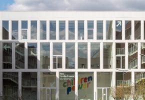 2021-05-06-Les-réserves-FRAC-Romainville-TLM