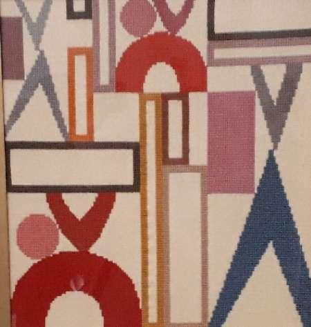 2021 05 24_163130 Elles font l'abstraction Pompidou TLM
