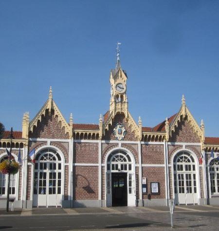 2021 09 18 IMG_3475 gare Abbeville Patrimoine TLM