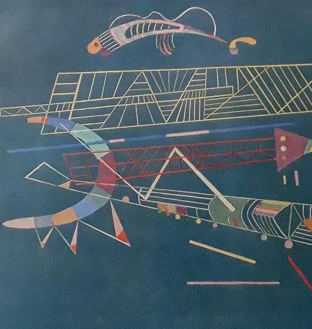 2021 Pompidou Kandinsky TLM