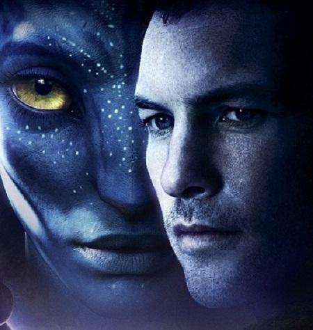 2016 Avatar Persona Branly
