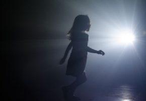 Danse eric_arnal-burtschy_-deep_are_the_woods_photographer_bara_srpkova_TLM