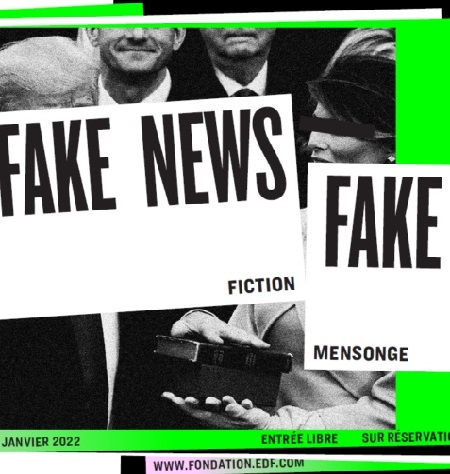 EDF Fake news Espace Electra affiche_27mai-TLM