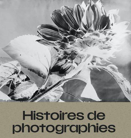 Histoires de photographies Arts décoratifs TLM