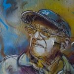 C215 Papy dance Elo TLM