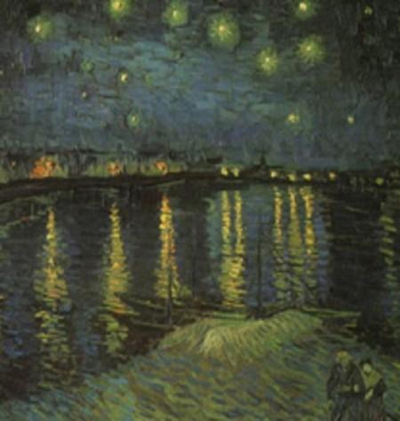 Musée Van Gogh d'Amsterdam - TousLesMusées